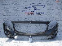 Bara Fata Mercedes Gla W1562013 2016 cod RYEVPFB9HE Piese auto în Arad, Arad Dezmembrari