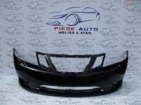 Bara Fata Saab 9 3 Facelift2008 2011 cod LNCXSH4KT8 Piese auto în Arad, Arad Dezmembrari