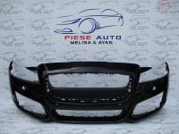 Bara Fata Jaguar Xf X2602015 2019 cod YXCG6QZ5W9 Piese auto în Arad, Arad Dezmembrari