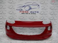 Bara Fata Opel Adam2012 2019 cod N3FTKBF3DN Piese auto în Arad, Arad Dezmembrari