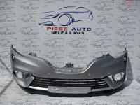 Bara Fata Renault Scenic 42016 2021 cod PUP6SSZNU8 Piese auto în Arad, Arad Dezmembrari