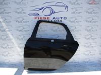 Usa Stanga Spate Jaguar Xf Sportbrake Combi/break/variant2015 2021 cod 679V76ZURB Piese auto în Arad, Arad Dezmembrari