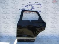 Usa Stanga Spate Audi Q3 F32018 2021 cod TIW0WFRA55 Piese auto în Arad, Arad Dezmembrari