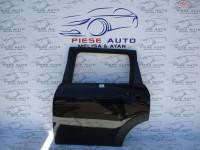 Usa Stanga Spate Mini Clubman F542015 2021 cod K27BJAN9XB Piese auto în Arad, Arad Dezmembrari