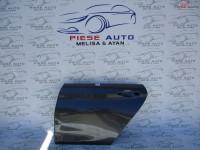 Usa Stanga Spate Bmw Seria 4 F36 Gran Coupe2013 2020 Piese auto în Arad, Arad Dezmembrari