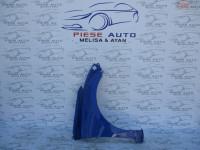 Aripa Dreapta Hyundai I202014 2020 cod S4SHJQVGXR Piese auto în Arad, Arad Dezmembrari