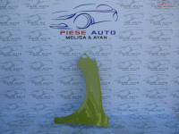 Aripa Stanga Audi A1 Gb2018 2021 cod WGEIYY5ZJO Piese auto în Arad, Arad Dezmembrari