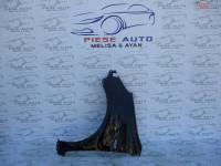 Aripa Stanga Hyundai I202008 2012 cod PLZH92JS9C Piese auto în Arad, Arad Dezmembrari