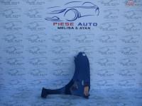 Aripa Stanga Hyundai I102013 2019 cod RP4TW4A3ZQ Piese auto în Arad, Arad Dezmembrari