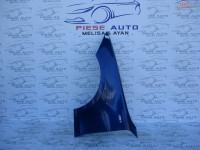 Aripa Stanga Bmw Seria 1 E81 E82 E87 E882004 2013 cod 9BBXTC2JGB Piese auto în Arad, Arad Dezmembrari