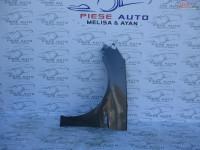 Aripa Stanga Opel Astra K2016 2021 cod 2YK6M8CW9B Piese auto în Arad, Arad Dezmembrari