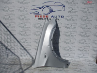 Aripa Dreapta Bmw X3 F25 X4 F262011 2018 cod K4FK0QYVYW Piese auto în Arad, Arad Dezmembrari