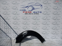 Aripa Dreapta Spate Volkswagen Beetle2011 2019 cod QCGNI25JEB Piese auto în Arad, Arad Dezmembrari