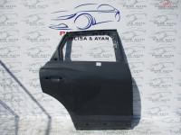 Usa Dreapta Spate Audi Q3 F32018 2021 cod 9BNFQS6M8P Piese auto în Arad, Arad Dezmembrari