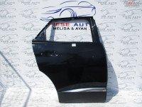 Usa Dreapta Spate Peugeot 30082016 2021 cod G506W2ZJZY Piese auto în Arad, Arad Dezmembrari
