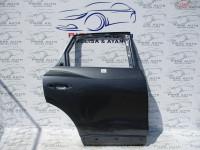 Usa Dreapta Spate Audi Q3 F32018 2021 cod PR1HUWAMF5 Piese auto în Arad, Arad Dezmembrari