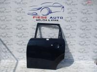 Usa Stanga Spate Mini Cooper F552014 2021 cod 0N921D37GI Piese auto în Arad, Arad Dezmembrari