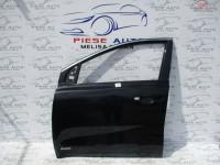 Usa Stanga Fata Kia Sportage2015 2021 cod 5CAYQFUSF9 Piese auto în Arad, Arad Dezmembrari
