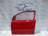 Usa Stanga Fata Volkswagen Up 2011 2021 cod 6B97MORSIL Piese auto în Arad, Arad Dezmembrari