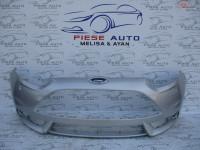 Bara Fata Ford Focus 3 St Facelift2015 2018 cod YRTZAWROSC Piese auto în Arad, Arad Dezmembrari