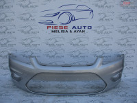 Bara Fata Ford Focus 2 Facelift2008 2011 cod XV4LMT1316 Piese auto în Arad, Arad Dezmembrari
