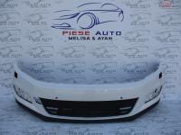 Bara Fata Volkswagen Tiguan 5n0 Facelift2011 2016 cod OR0T580O7Q Piese auto în Arad, Arad Dezmembrari