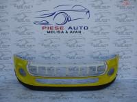 Bara Fata Mini Cooper F56 F572014 2018 cod 5MROAP0VV8 Piese auto în Arad, Arad Dezmembrari
