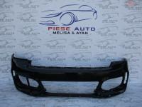 Bara Fata Mini Countryman F60 Lci2020 2021 cod EF78ITA9TQ Piese auto în Arad, Arad Dezmembrari