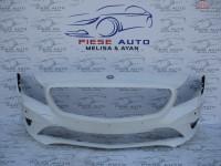 Bara Fata Mercedes A Class W1762013 2016 cod J36Z3QZ5UW Piese auto în Arad, Arad Dezmembrari