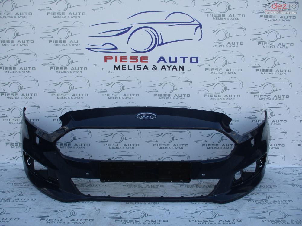 Bara Fata Ford S Max2015 2018 cod 1U3MA402QO