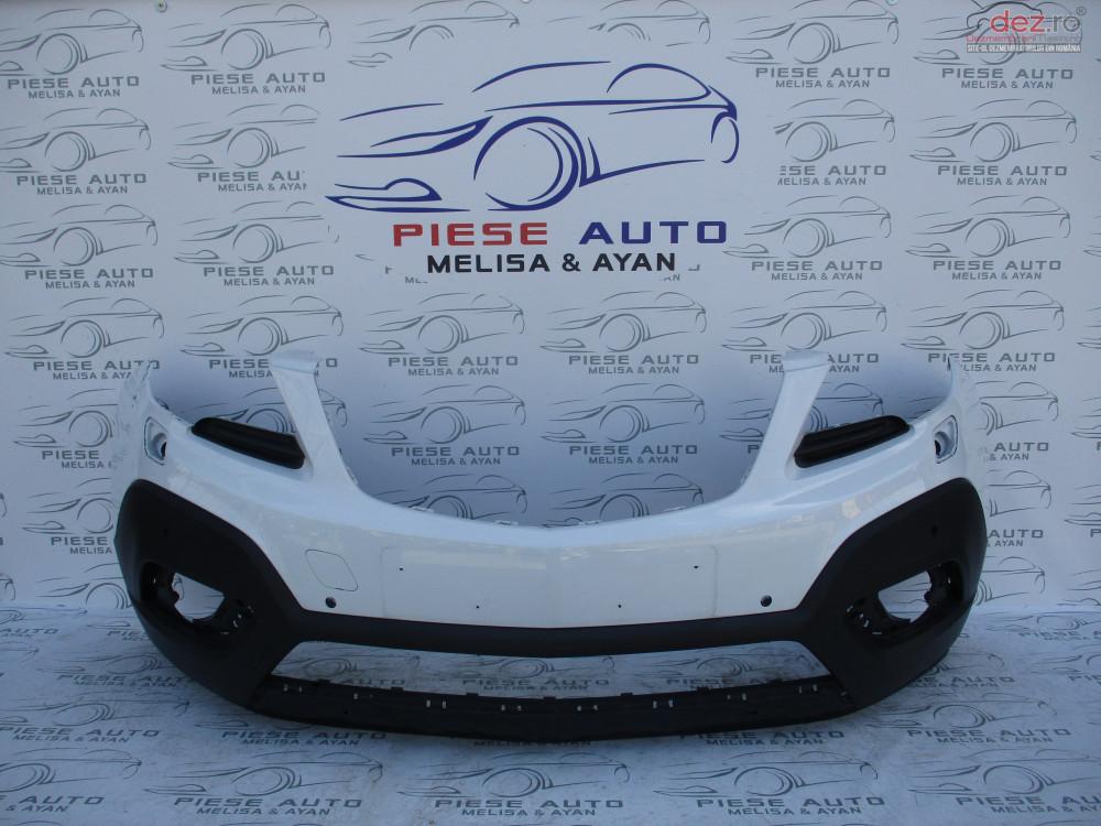 Bara Fata Opel Mokka2012 2016 cod RD8PHN8KL2