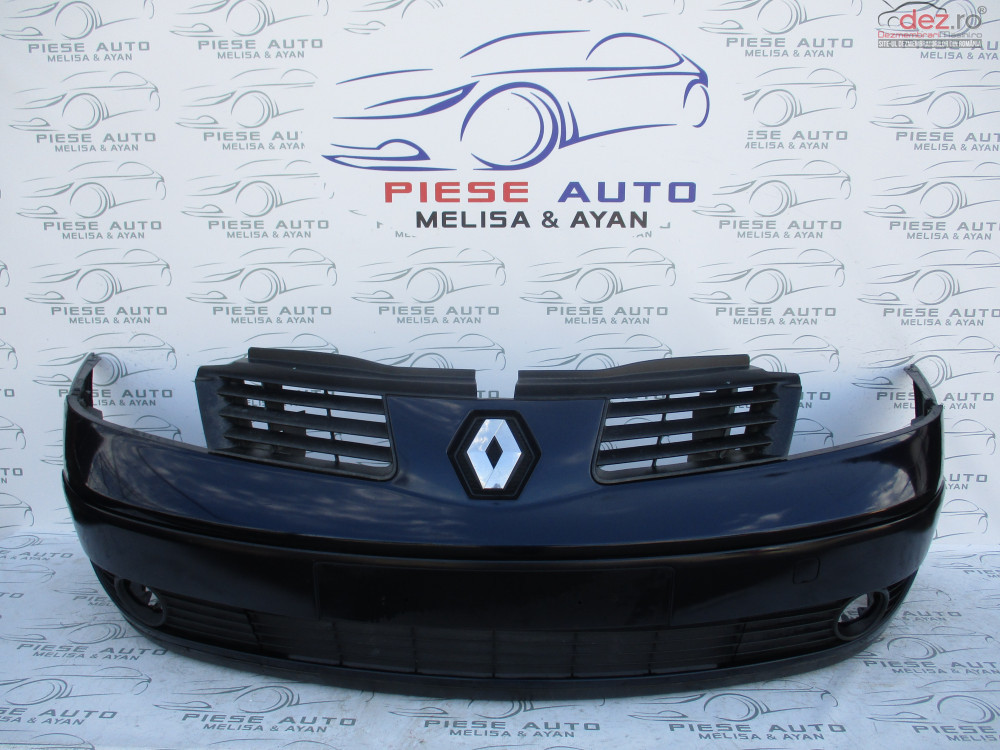 Bara Fata Renault Espace2002 2006 cod 58QJLP9FPQ
