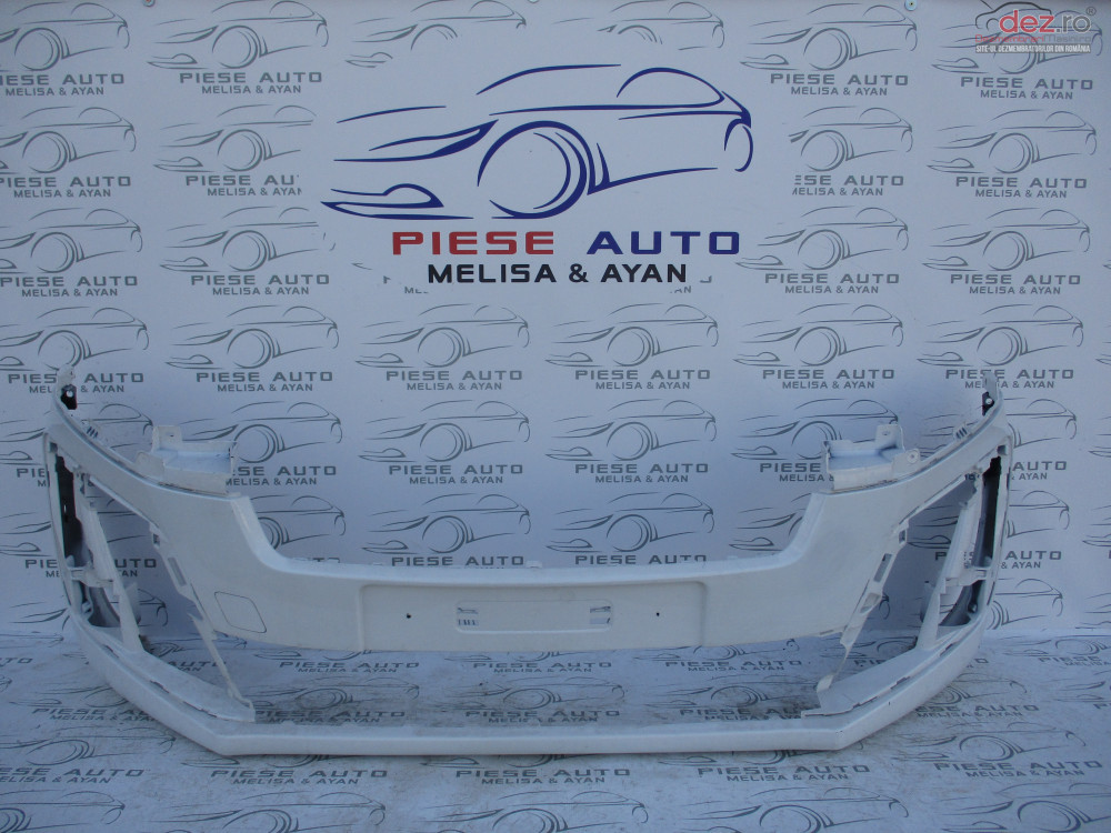 Bara Fata Citroen Jumpy Peugeot Expert2016 2021 cod BBSJB3LP3L