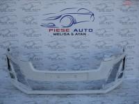 Bara Fata Citroen Jumpy Peugeot Expert2016 2021 cod BBSJB3LP3L Piese auto în Arad, Arad Dezmembrari