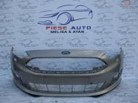 Bara Fata Ford C Max Facelift2015 2019 Piese auto în Arad, Arad Dezmembrari