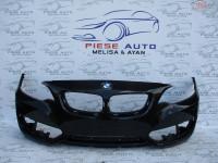 Bara Fata Bmw Seria 2 F22 F232014 2017 cod 33KF60QMC1 Piese auto în Arad, Arad Dezmembrari