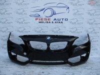 Bara Fata Bmw Seria 2 F22 F232014 2017 cod 42L6Q2SXDJ Piese auto în Arad, Arad Dezmembrari