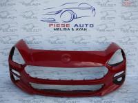 Bara Fata Fiat 124 2016 2019 cod F8C24HIC8O Piese auto în Arad, Arad Dezmembrari
