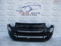 Bara Fata Fiat 5002015 2021 cod WNNVYT5TOA Piese auto în Arad, Arad Dezmembrari