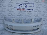 Bara Fata Bmw Seria 1 E81 E87 Lci2007 2012 cod 4F8LGMT6P7 Piese auto în Arad, Arad Dezmembrari