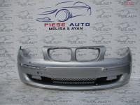 Bara Fata Bmw Seria 1 E81 E87 Lci2007 2012 cod P0YBXRYNQL Piese auto în Arad, Arad Dezmembrari
