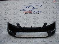 Bara Fata Ford Mondeo Mk4 2007 2010 cod XL0QP60WJO Piese auto în Arad, Arad Dezmembrari
