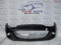 Bara Fata Mazda Mx 52015 2021 cod 151FFZFO4T Piese auto în Arad, Arad Dezmembrari