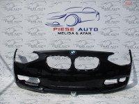 Bara Fata Bmw Seria 1 F20 F212012 2015 cod F9QL2QKHKD Piese auto în Arad, Arad Dezmembrari