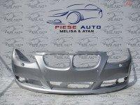 Bara Fata Bmw Seria 3 E92 E93 Coupe Cabrio2007 2010 cod 5B78IR24TS Piese auto în Arad, Arad Dezmembrari