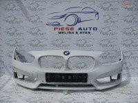 Bara Fata Bmw Seria 1 F20 F212012 2015 cod VL0P4ZDJFB Piese auto în Arad, Arad Dezmembrari