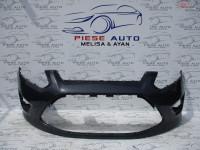 Bara Fata Ford C Max 2010 2015 cod C4DY3KE1TT Piese auto în Arad, Arad Dezmembrari