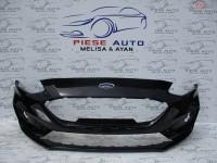 Bara Fata Ford Focus 42018 2021 cod LXNOLFVK3U în Arad, Arad Dezmembrari