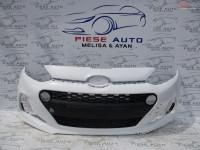 Bara Fata Hyundai I202017 2020 cod CWDSQ2FA6V în Arad, Arad Dezmembrari