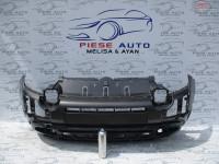 Bara Fata Fiat Panda Cross2014 2019 cod NGY5DKIJ3I în Arad, Arad Dezmembrari